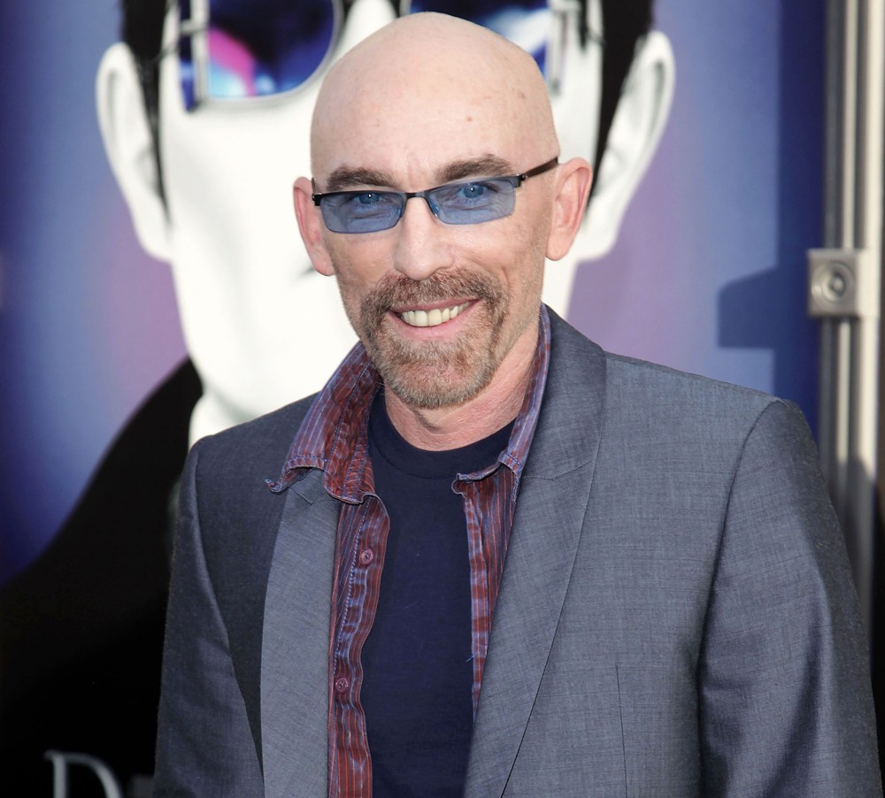 jackie earle haley robocop