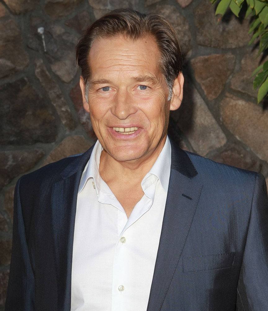 james remar djangojames remar wife, james remar height, james remar son, james remar imdb, james remar wiki, james remar fast and furious, james remar hateful eight, james remar bio, james remar, james remar django, james remar warriors, james remar net worth, james remar young, james remar sex and the city, james remar dexter, james remar django unchained, james remar 48 hours, james remar twitter, james remar vampire diaries, james remar mortal kombat annihilation