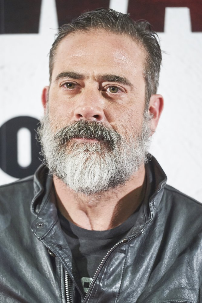 Jeffrey Dean Morgan Pictures, Latest News, Videos and Dating Gossips