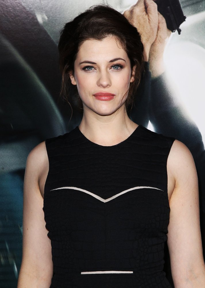 jessica de gouw galleryjessica de gouw gif, jessica de gouw instagram, jessica de gouw site, jessica de gouw twitter, jessica de gouw gallery, jessica de gouw hq, jessica de gouw wdw, jessica de gouw vk, jessica de gouw pictures, jessica de gouw source, jessica de gouw gif tumblr, jessica de gouw, jessica de gouw arrow, jessica de gouw fansite, jessica de gouw wiki, jessica de gouw gif hunt, jessica de gouw dating, jessica de gouw facebook, jessica de gouw listal