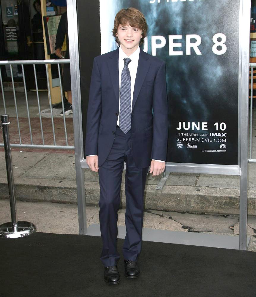 joel courtney kissjoel courtney instagram, joel courtney, joel courtney 2015, joel courtney 2014, joel courtney age, joel courtney super 8, joel courtney the messengers, joel courtney gay, joel courtney and isabelle fuhrman, joel courtney kiss, joel courtney википедия, joel courtney murderer, joel courtney shirtless, joel courtney twitter, joel courtney height, joel courtney facebook, joel courtney imdb, joel courtney net worth, joel courtney tom sawyer, joel courtney and katherine mcnamara