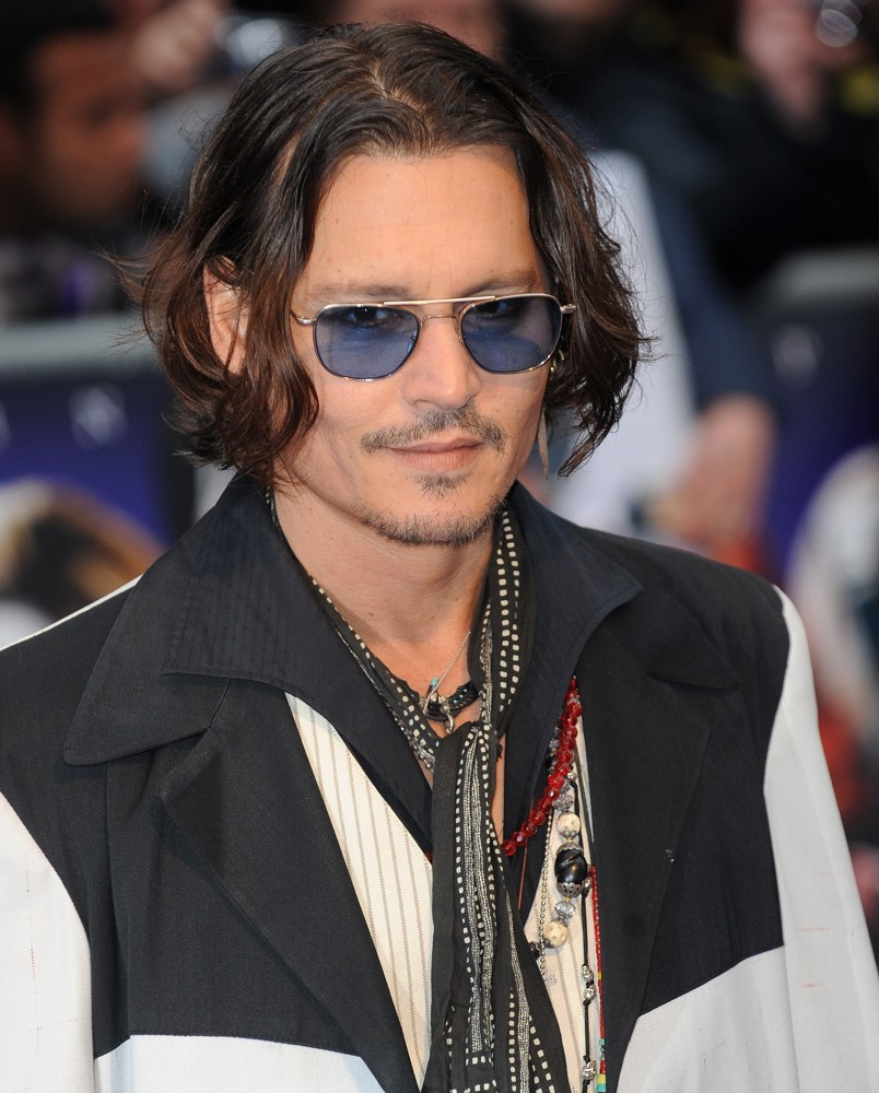 johnny depp new moviejohnny depth instagram, johnny depth, johnny depp movies, john e depth videos, john e depth interracial, johnny depp new movie, johnny depp net worth, johnny depth favorite list, johnny depp wife, johnny depp age, john e depth asian