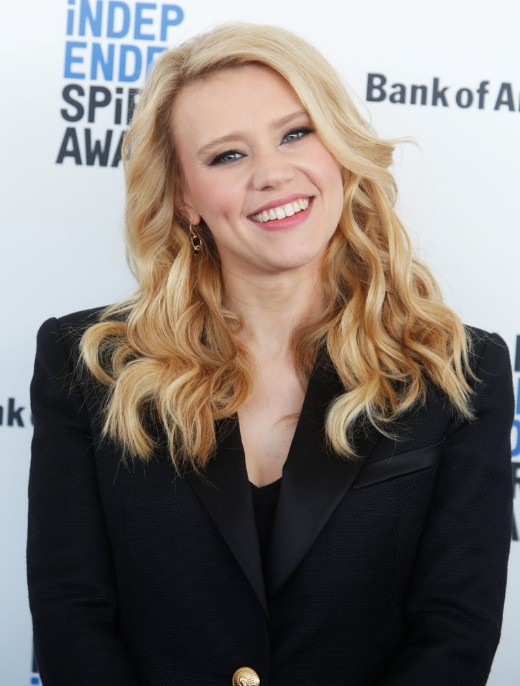 Kate McKinnon Pictures, Latest News, Videos and Dating Gossips