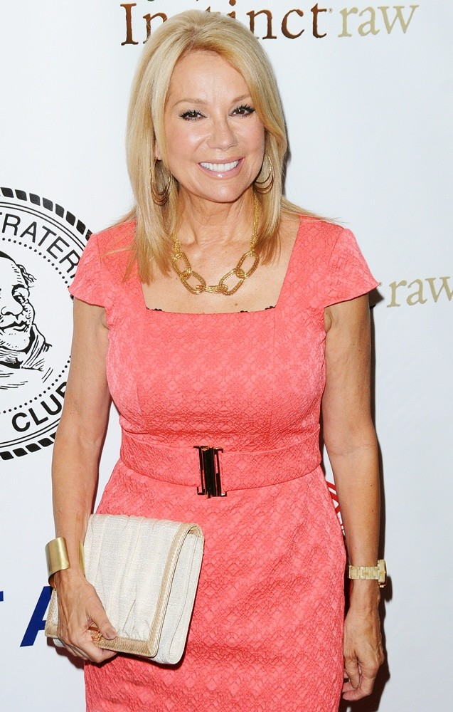 kathie lee gifford salarykathie lee gifford young, kathie lee gifford song, kathie lee gifford photo, kathie lee gifford south park, kathie lee gifford, kathie lee gifford age, kathie lee gifford wiki, kathie lee gifford net worth, kathie lee gifford house, kathie lee gifford daughter, kathie lee gifford twitter, kathie lee gifford salary, kathie lee gifford wine, kathie lee gifford son, kathie lee gifford today show, kathie lee gifford instagram, kathie lee gifford plastic surgery, kathie lee gifford daughter wedding, kathie lee gifford husband, kathie lee gifford fired