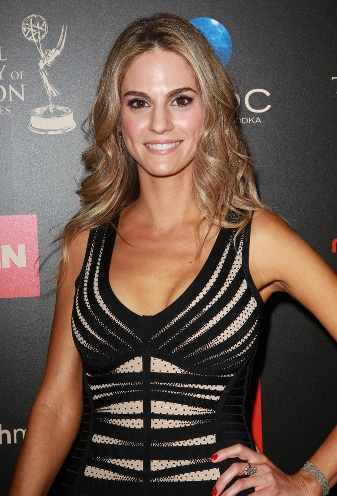 kelly kruger shorewest