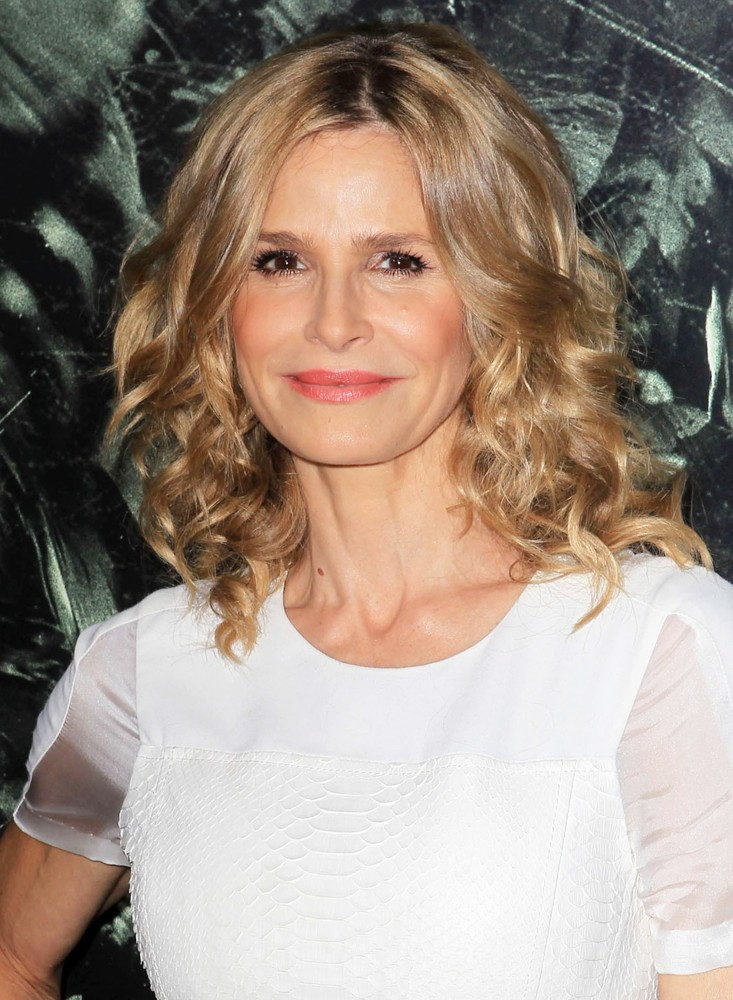 kyra sedgwick daughter