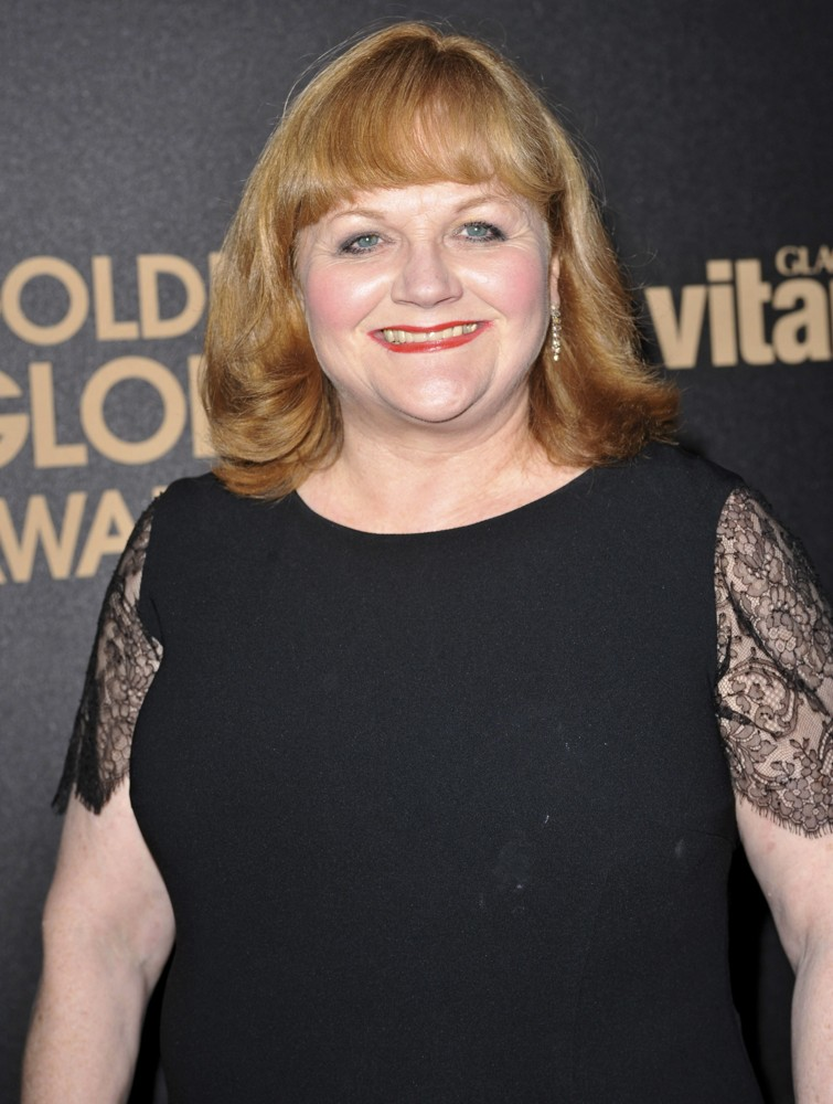 lesley nicol facebooklesley nicol height, lesley nicol, lesley nicol husband, lesley nicol supernatural, lesley nicol facebook, lesley nicol weight loss, lesley nicol biography, lesley nicol netball, lesley nicol twitter, lesley nicol imdb, lesley nicol once upon a time, lesley nicol married, lesley nicol mamma mia, lesley nicol net worth, lesley nicol hot in cleveland, lesley nicol blackadder, lesley nicol sarah and duck, lesley nicol interview, lesley nicol agent, lesley nicol george gently