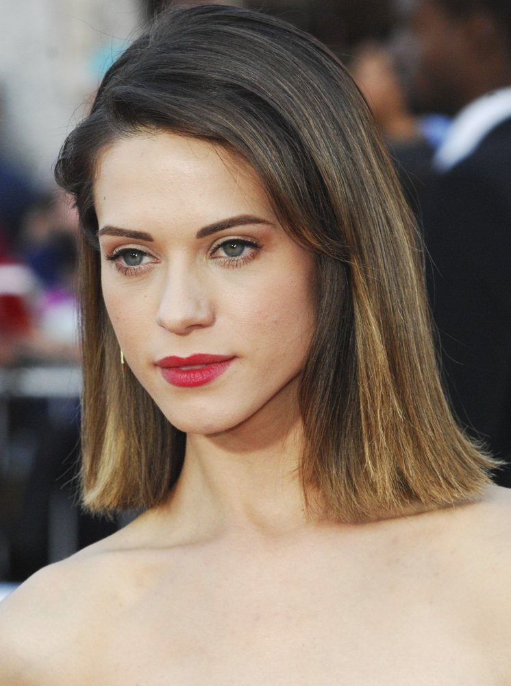 lyndsy fonseca heightlyndsy fonseca gif, lyndsy fonseca tumblr, lyndsy fonseca gif hunt, lyndsy fonseca how i met your mother, lyndsy fonseca wedding, lyndsy fonseca wiki, lyndsy fonseca gif tumblr, lyndsy fonseca listal, lyndsy fonseca tattoo, lyndsy fonseca gallery, lyndsy fonseca vk, lyndsy fonseca noah bean, lyndsy fonseca fansite, lyndsy fonseca height, lyndsy fonseca interview, lyndsy fonseca fan, lyndsy fonseca wallpaper, lyndsy fonseca instagram, lyndsy fonseca house, lyndsy fonseca imdb