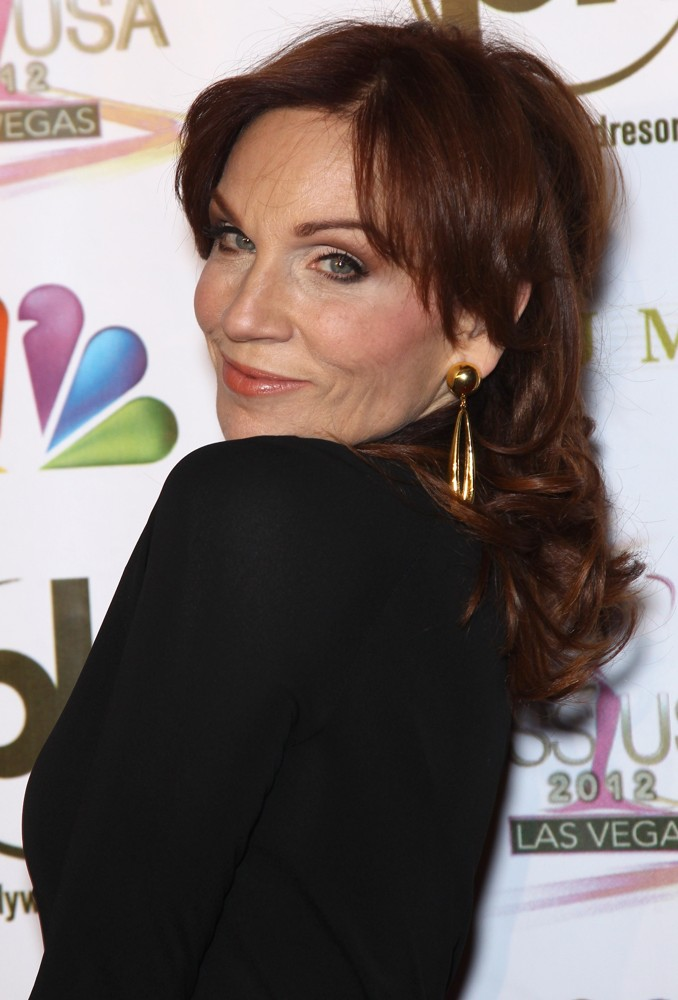 marilu henner taximarilu henner pictures, marilu henner dwts, marilu henner titanic, marilu henner, marilu henner memory, marilu henner diet, marilu henner show, marilu henner imdb, marilu henner net worth, marilu henner hot, marilu henner feet, marilu henner michael brown, marilu henner measurements, marilu henner taxi, marilu henner radio show, marilu henner wiki, marilu henner food combining, marilu henner memory unforgettable, marilu henner cooking show, marilu henner age