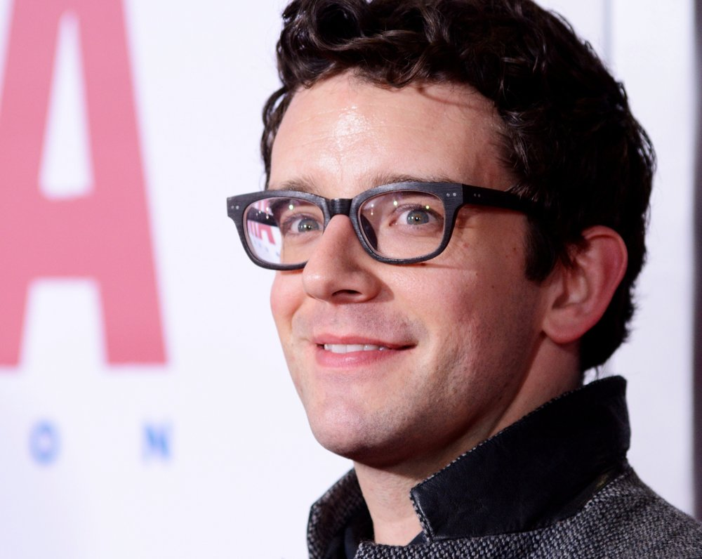 michael urie partnermichael urie wiki, michael urie instagram, michael urie boyfriend, michael urie twitter, michael urie ugly betty, michael urie married, michael urie interview, michael urie wdw, michael urie modern family, michael urie imdb, michael urie shirtless, michael urie net worth, michael urie barbra streisand, michael urie height, michael urie good wife, michael urie couple, michael urie buyer and cellar, michael urie partner, michael urie girlfriend, michael urie dating