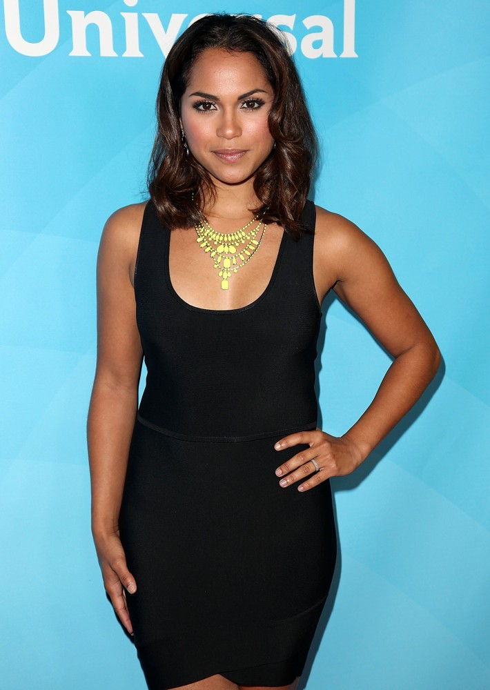 monica raymund feet picturesmonica raymund gif hunt, monica raymund tumblr, monica raymund jesse spencer, monica raymund tattoo, monica raymund 2017, monica raymund instagram, monica raymund fansite, monica raymund husband, monica raymund twitter, monica raymund wikipedia, monica raymund 2016, monica raymund instagram official, monica raymund partner, monica raymund feet pictures