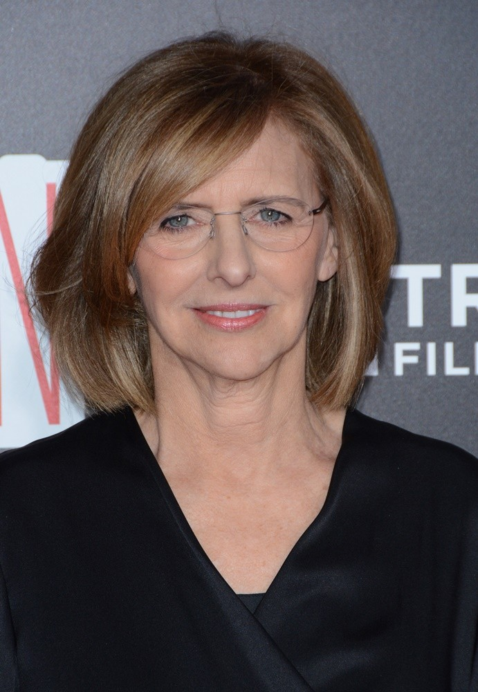 nancy meyers interior