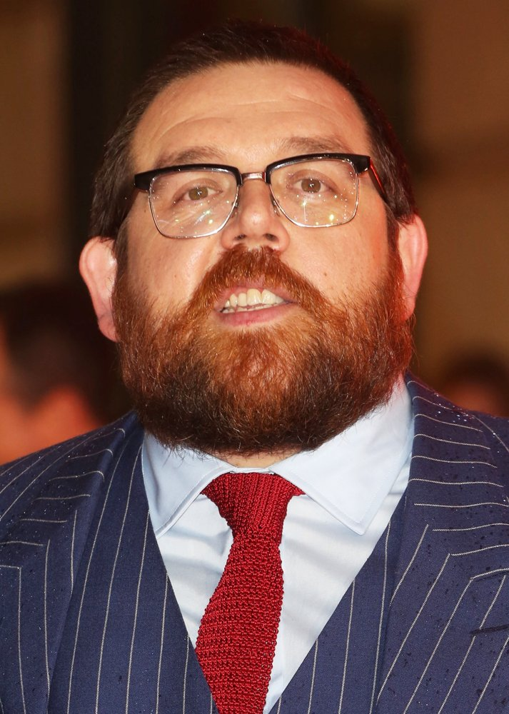 nick frost into the badlandsnick frost imdb, nick frost gif, nick frost morning dad, nick frost videos, nick frost book, nick frost movies, nick frost behind the voice actors, nick frost teeth, nick frost wake up, nick frost star trek, nick frost twitter, nick frost interview, nick frost commercial, nick frost instagram, nick frost height, nick frost into the badlands, nick frost official instagram