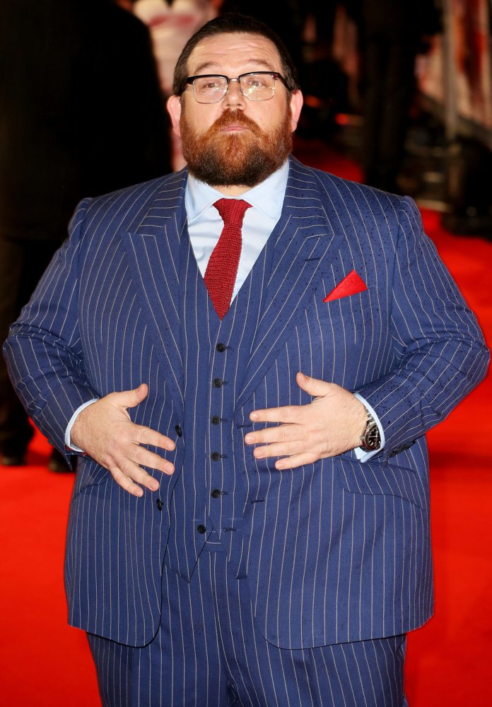 nick frost star treknick frost imdb, nick frost gif, nick frost morning dad, nick frost videos, nick frost book, nick frost movies, nick frost behind the voice actors, nick frost teeth, nick frost wake up, nick frost star trek, nick frost twitter, nick frost interview, nick frost commercial, nick frost instagram, nick frost height, nick frost into the badlands, nick frost official instagram