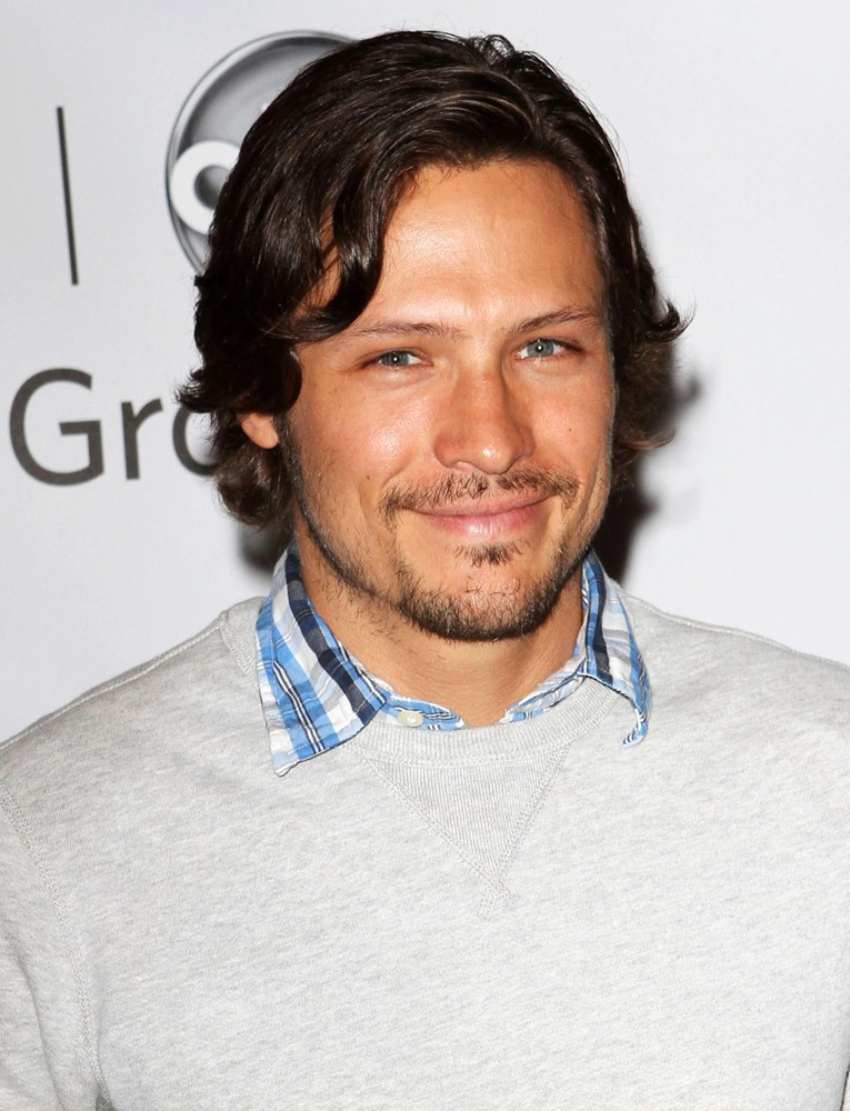 nick wechsler gay