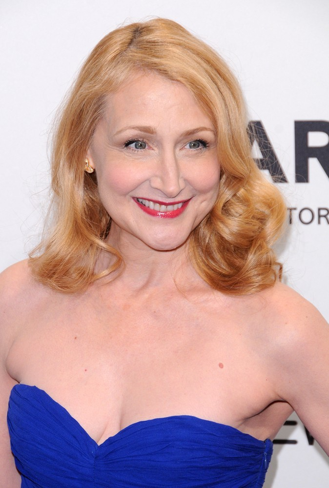 patricia clarkson instagrampatricia clarkson house of cards, patricia clarkson imdb, patricia clarkson instagram, patricia clarkson young, patricia clarkson twitter, patricia clarkson, patricia clarkson wiki, patricia clarkson interview, patricia clarkson movies, patricia clarkson husband, patricia clarkson net worth, patricia clarkson boyfriend, patricia clarkson elephant man, patricia clarkson dating, patricia clarkson gay