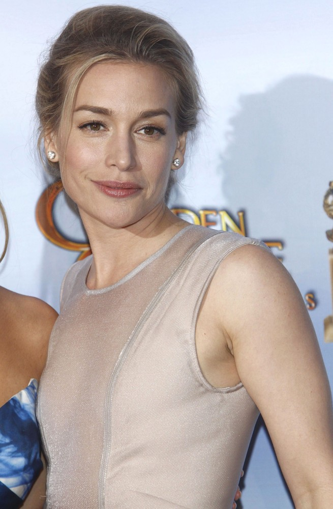 piper perabo leann rimespiper perabo with husband, piper perabo and lena headey, piper perabo listal, piper perabo movies, piper perabo and matthew perry, piper perabo and stephen kay, piper perabo site, piper perabo filmi, piper perabo gif, piper perabo interview, piper perabo nationality, piper perabo and rachel mcadams, piper perabo wdw, piper perabo leann rimes, piper perabo & martin henderson, piper perabo notorious, piper perabo filme, piper perabo personal life, piper perabo producer, piper perabo actress