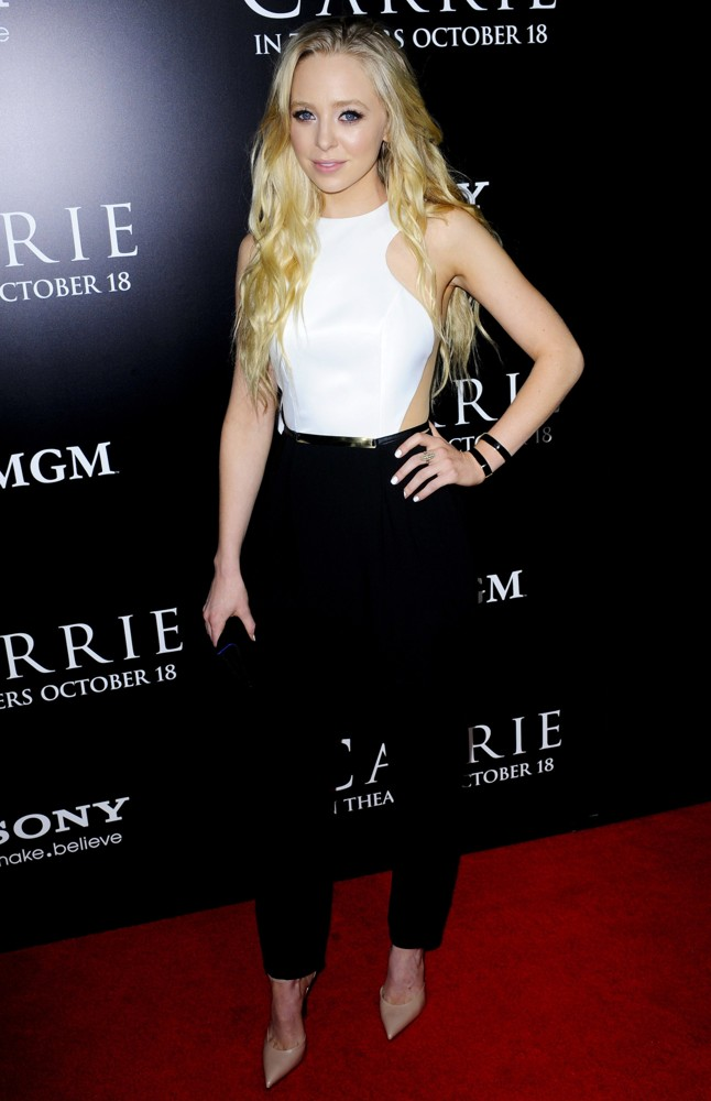 portia doubleday rap god