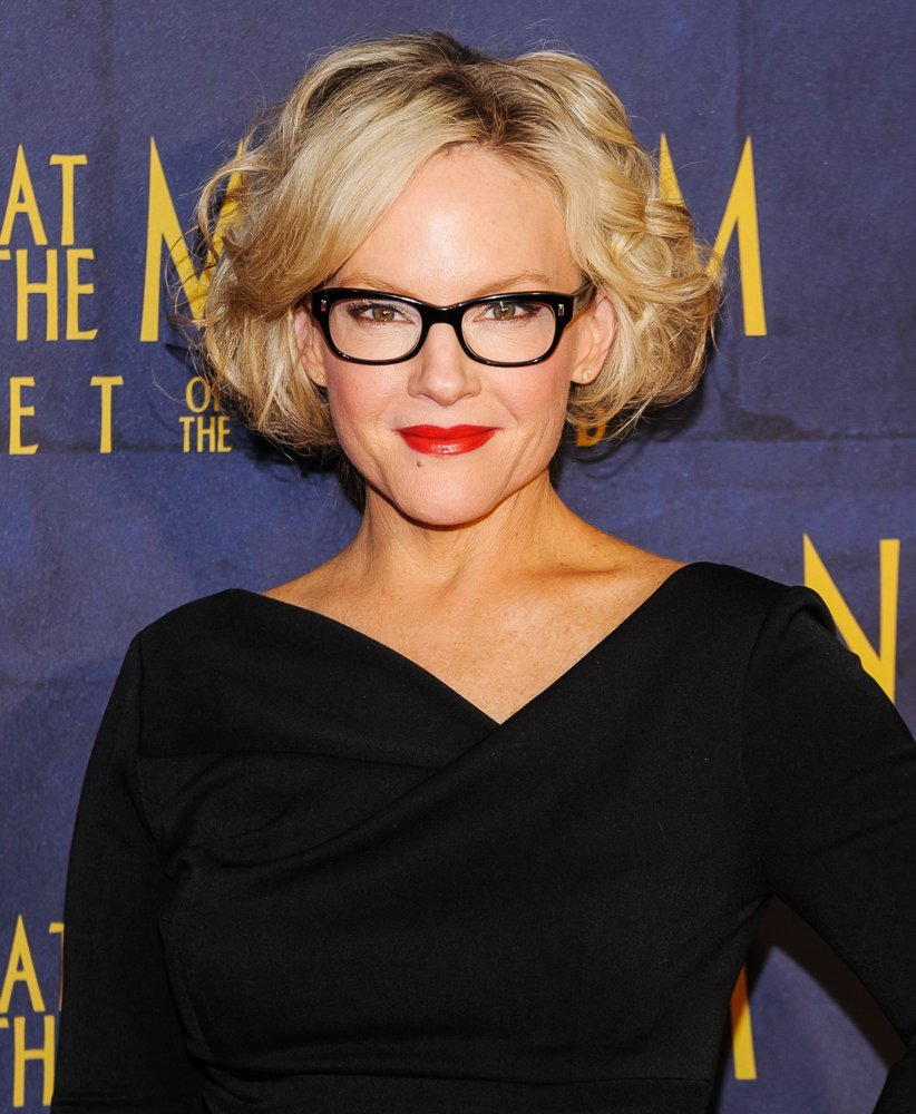rachael harrisrachael harris instagram, rachael harris harry potter, rachael harris yoga, rachael harris listal, rachael harris height, rachael harris, rachael harris imdb, rachael harris wiki, rachael harris twitter, rachael harris young, rachel harris model, rachael harris movies, rachael harris husband, rachael harris net worth, rachael harris facebook, rachael harris age, rachael harris measurements