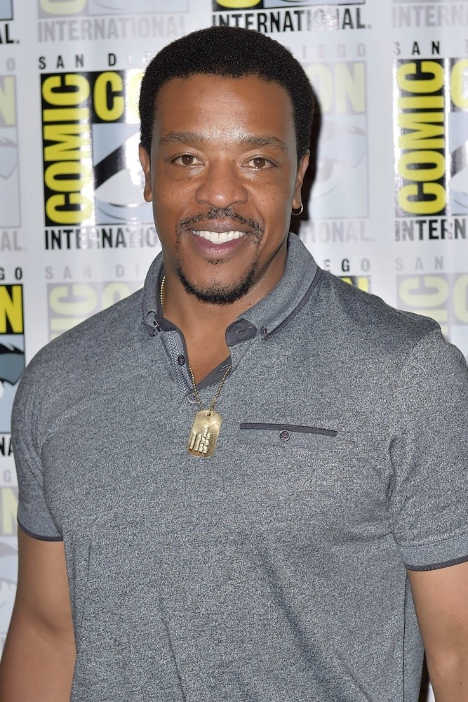 russell hornsby leg injury
