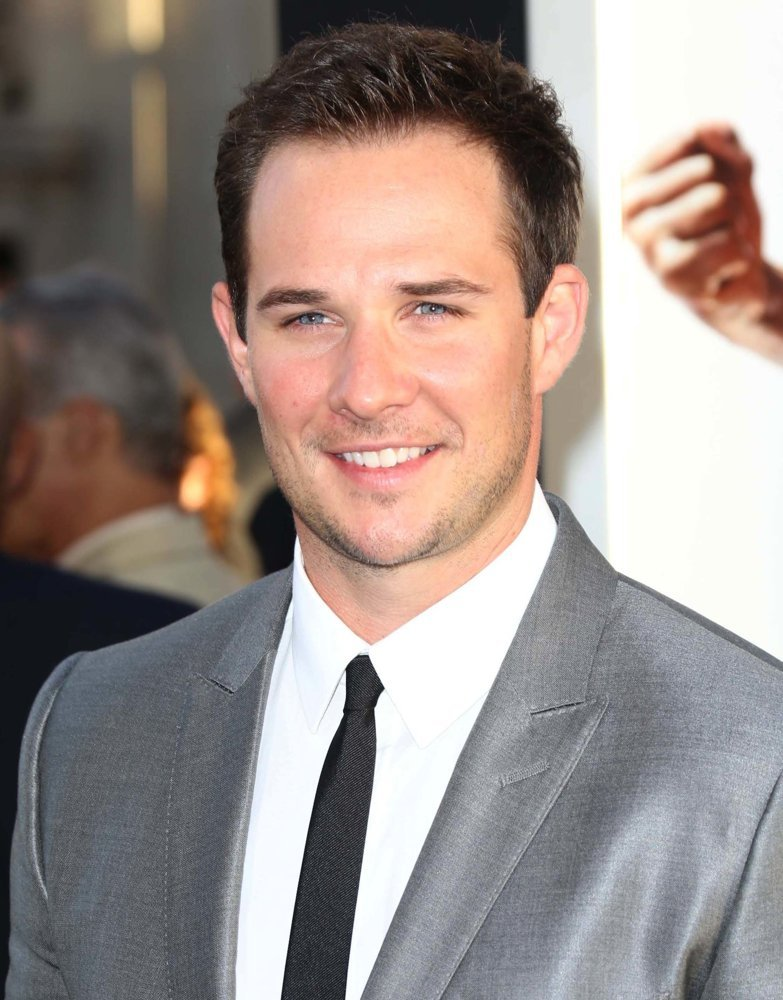 ryan merriman wiferyan merriman pretty little liars, ryan merriman 2 years of love, ryan merriman facebook, ryan merriman wikipedia, ryan merriman instagram, ryan merriman disney channel, ryan merriman interview, ryan merriman, ryan merriman twitter, ryan merriman 2015, ryan merriman kristen mcmullen, ryan merriman 2016, ryan merriman biography, ryan merriman imdb, ryan merriman net worth, ryan merriman movies, ryan merriman wife, ryan merriman disney, ryan merriman movies and tv shows, ryan merriman gay