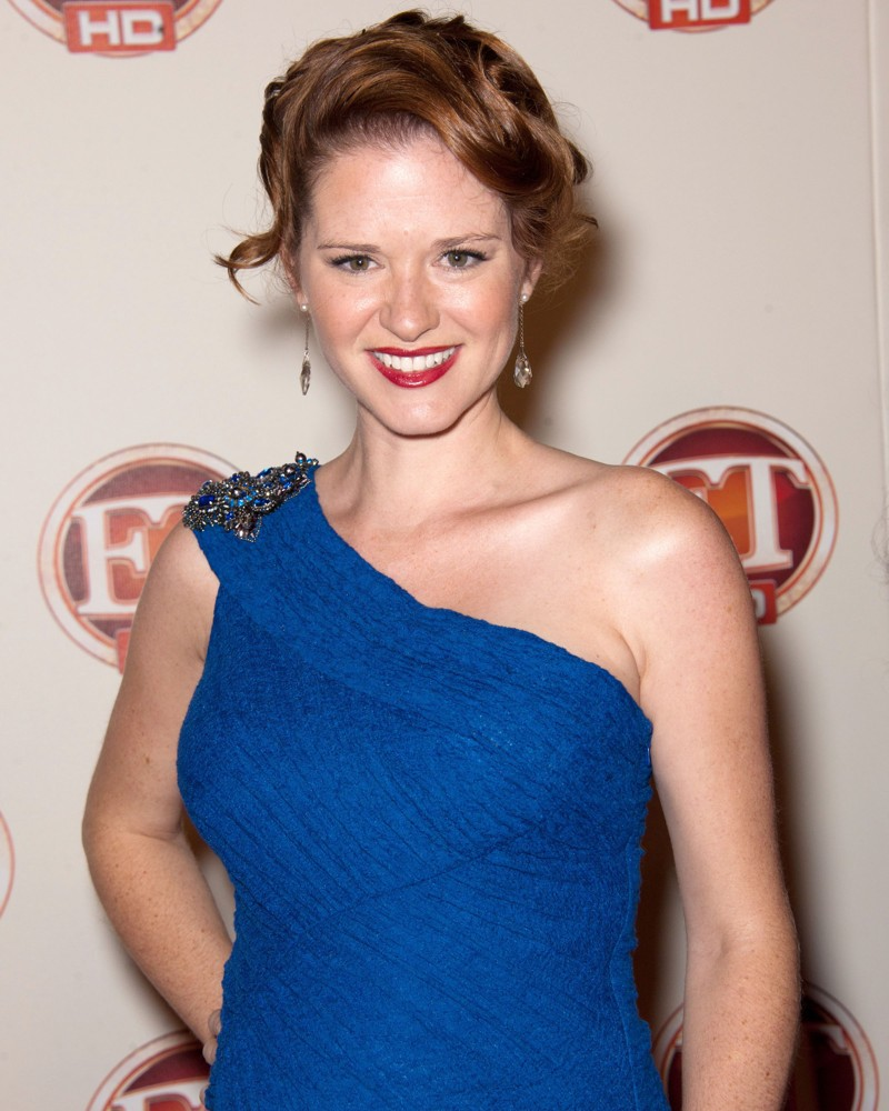 sarah drew grey's anatomysarah drew husband, sarah drew wikipedia, sarah drew facts, sarah drew insta, sarah drew imdb, sarah drew maternity leave, sarah drew ellen pompeo, sarah drew instagram, sarah drew and jesse williams, sarah drew twitter, sarah drew, sarah drew private practice, sarah drew family, sarah drew grey's anatomy, sarah drew peter lanfer, sarah drew glee, sarah drew wiki, sarah drew height and weight, sarah drew facebook, sarah drew greys