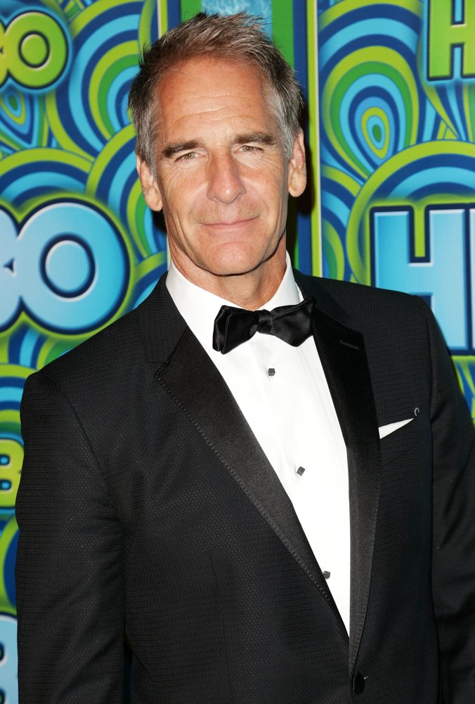 scott bakula enterprisescott bakula imagine, scott bakula 2017, scott bakula song, scott bakula dean stockwell, scott bakula family guy, scott bakula quantum leap, scott bakula singing, scott bakula residence, scott bakula age, scott bakula sings, scott bakula american beauty, scott bakula don quixote, scott bakula elvis, scott bakula tumblr, scott bakula music, scott bakula photos, scott bakula twitter, scott bakula 2016, scott bakula somewhere in the night, scott bakula enterprise