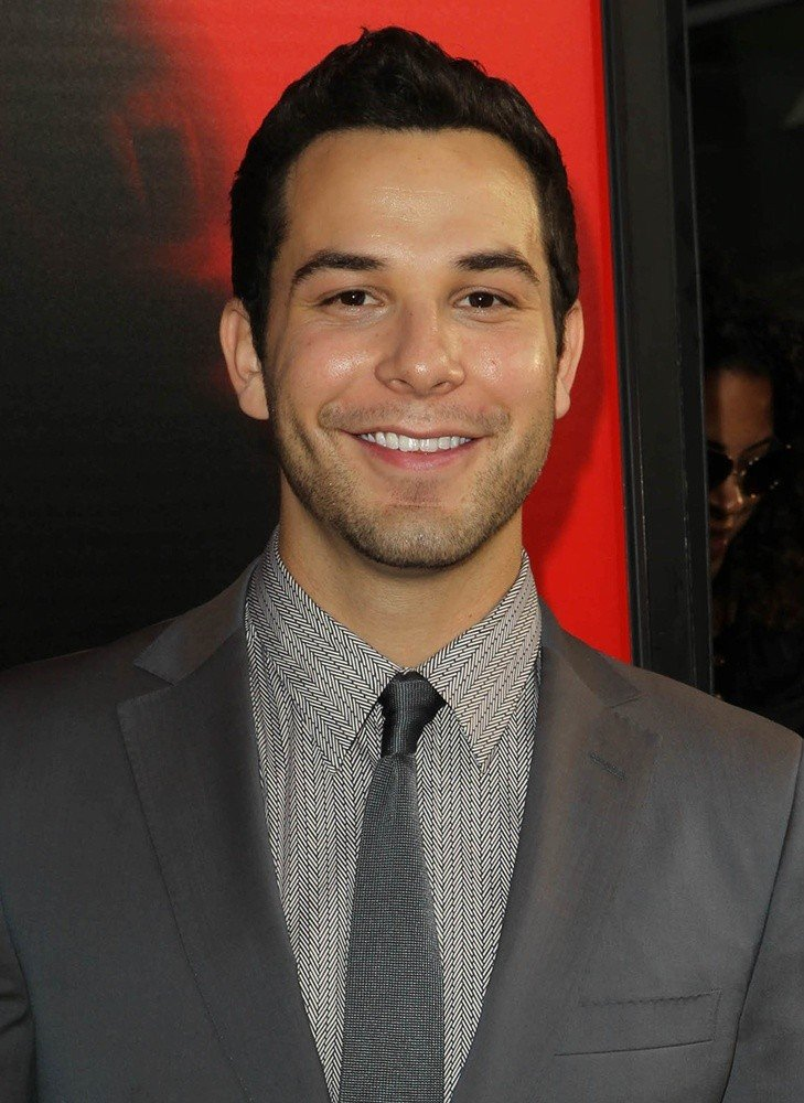 skylar astin and anna campskylar astin instagram, skylar astin twitter, skylar astin snapchat, skylar astin and anna camp wedding, skylar astin and anna camp, skylar astin and anna kendrick, skylar astin lea michele, skylar astin glee, skylar astin wife, skylar astin height, skylar astin, skylar astin singing, skylar astin pitch perfect 2, skylar astin spring awakening, skylar astin and anna camp engaged, skylar astin wiki, skylar astin biography, skylar astin and anna camp married, skylar astin pitch perfect, skylar astin facebook