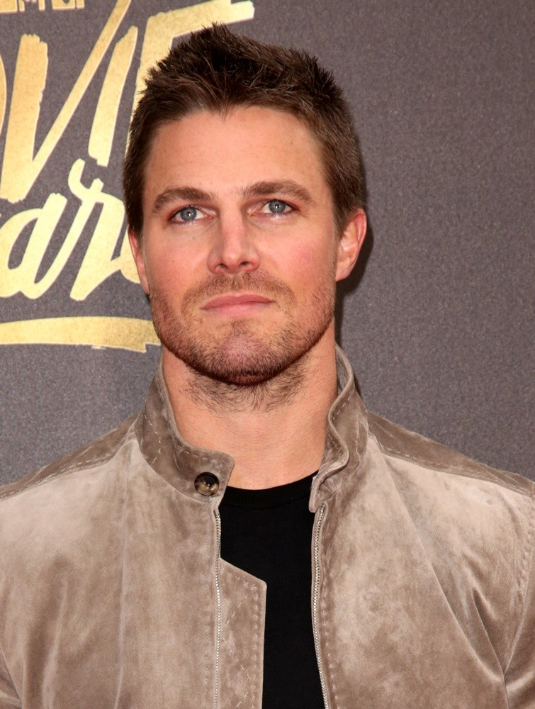stephen amell and emily bett rickardsstephen amell wwe, stephen amell gif, stephen amell instagram, stephen amell vk, stephen amell wife, stephen amell height, stephen amell arrow, stephen amell gif hunt, stephen amell png, stephen amell 2017, stephen amell wiki, stephen amell workout, stephen amell and emily bett rickards, stephen amell википедия, stephen amell brother, stephen amell training, stephen amell hairstyle, stephen amell wikipedia, stephen amell вк, stephen amell beard