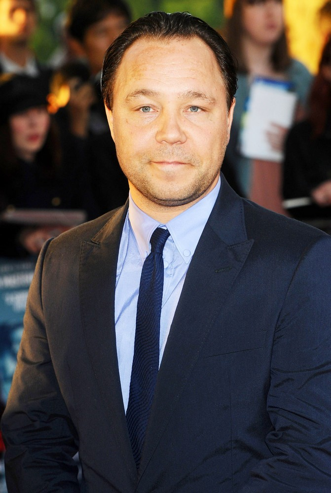 stephen graham russia