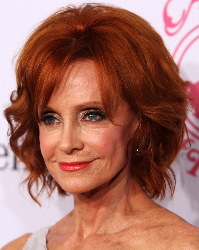 swoosie kurtz weight lossswoosie kurtz young, swoosie kurtz instagram, swoosie kurtz wikipedia, swoosie kurtz mike and molly, swoosie kurtz diet, swoosie kurtz married, swoosie kurtz net worth, swoosie kurtz anorexic, swoosie kurtz movies and tv shows, swoosie kurtz plastic surgery, swoosie kurtz feet, swoosie kurtz age, swoosie kurtz weight loss, swoosie kurtz skinny, swoosie kurtz imdb, swoosie kurtz sick, swoosie kurtz sisters, swoosie kurtz eating disorder, swoosie kurtz hot