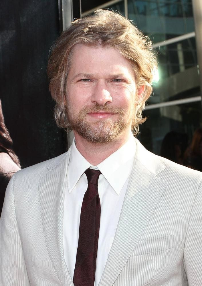todd lowe 2017