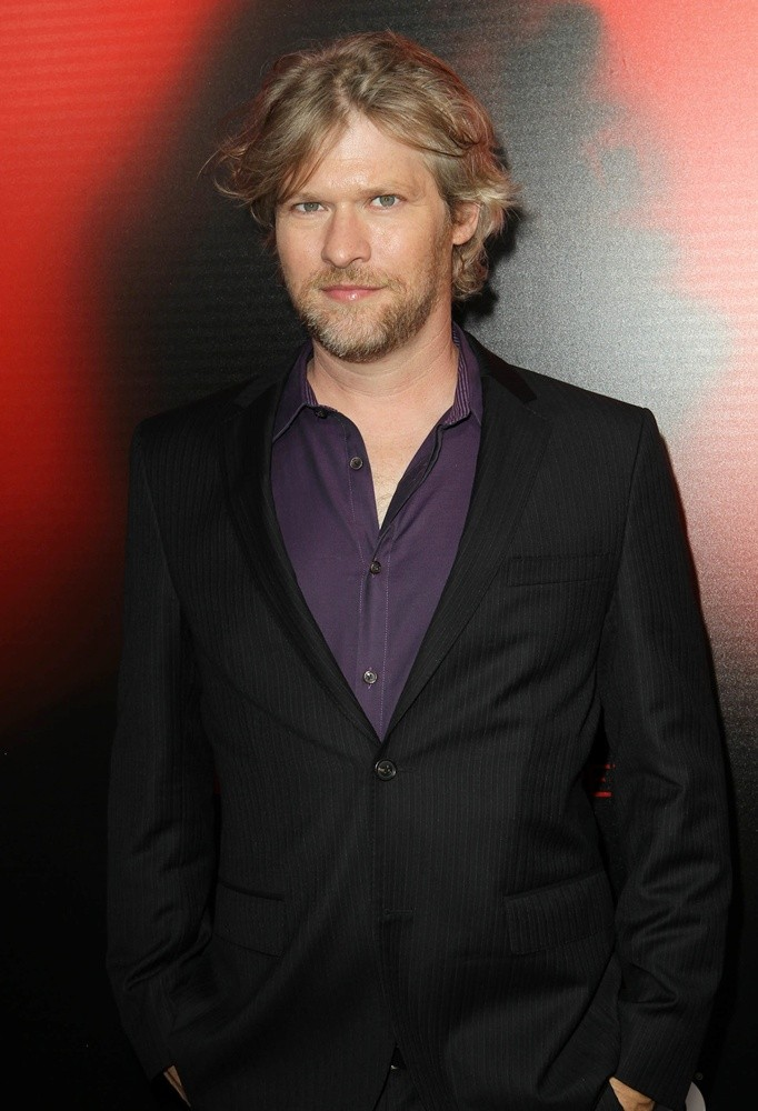 todd lowe true blood