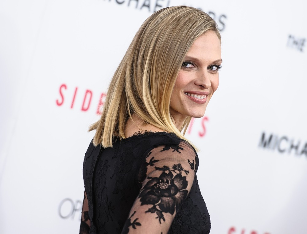 vinessa shaw bikinivinessa shaw boyfriends, vinessa shaw and jonathan brandis, vinessa shaw height, vinessa shaw, vinessa shaw imdb, vinessa shaw instagram, vinessa shaw bikini, vinessa shaw hills have eyes, vinessa shaw 2015, vanessa shaw 90210, vinessa shaw actress, vinessa shaw movies, vinessa shaw eyes wide shut