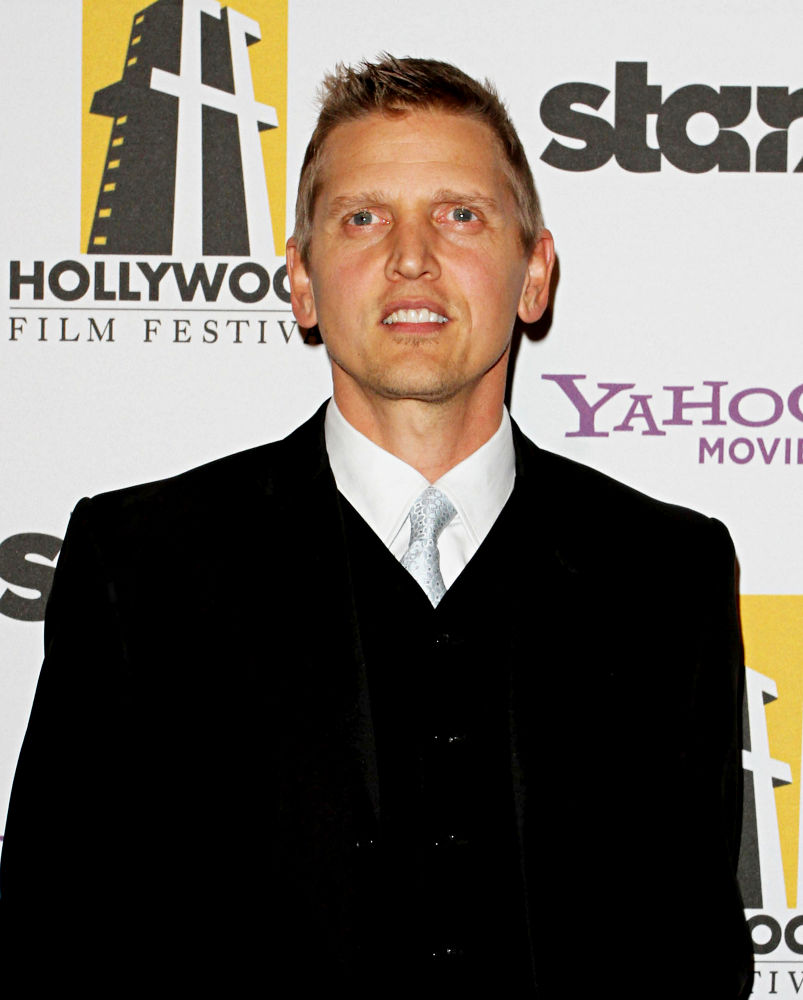 barry pepper wifebarry pepper green mile, barry pepper saving private ryan, barry pepper snitch, barry pepper films, barry pepper gif, barry pepper 2016, barry pepper twitter, barry pepper 2017, barry pepper facebook, barry pepper daughter, barry pepper instagram, barry pepper height, barry pepper movies, barry pepper eye color, barry pepper prototype, barry pepper filmleri, barry pepper, barry pepper wife, barry pepper 2015, barry pepper interview