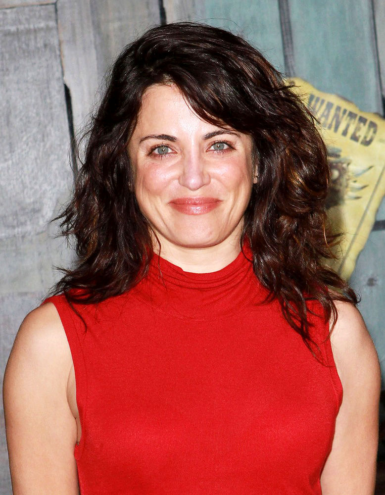 alanna ubach meet the fockers youtube