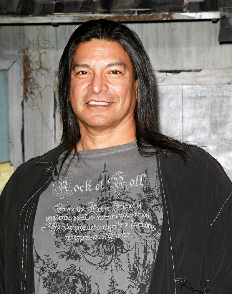 gil birmingham imdbgil birmingham young, gil birmingham wife, gil birmingham interview, gil birmingham facebook, gil birmingham parents, gil birmingham married, gil birmingham height, gil birmingham instagram, gil birmingham net worth, gil birmingham imdb, gil birmingham family, gil birmingham biography, gil birmingham girlfriend, gil birmingham twitter, gil birmingham 2015, gil birmingham buffy, gil birmingham gay